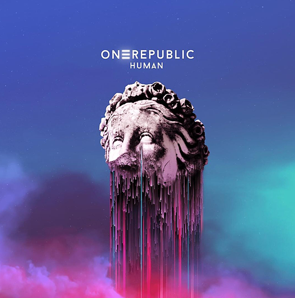 onerepublic better days.PNG