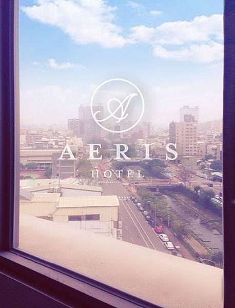 愛麗絲飯店高樓層風景.jpg