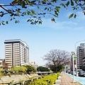 愛麗絲國際大飯店in台中西區中區