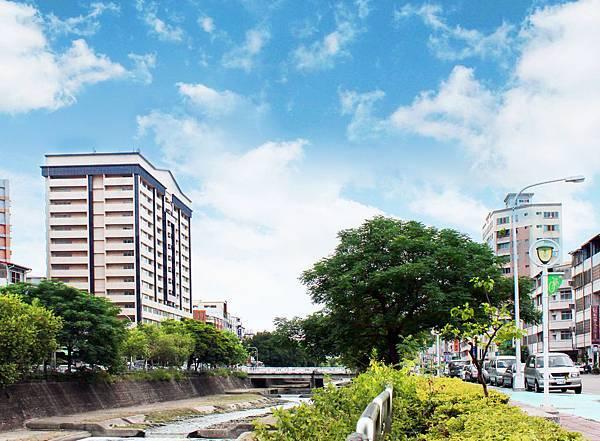 Aeris International Hotel.jpg