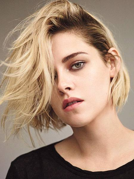 kristen-stewart-slide-YBY5-articleLarge