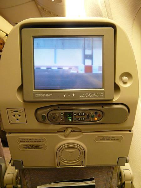 P1200266