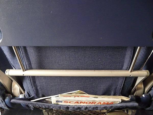 P1290019.JPG