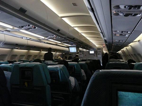 P1310012.JPG