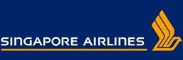 Singapore Airlines_Logo