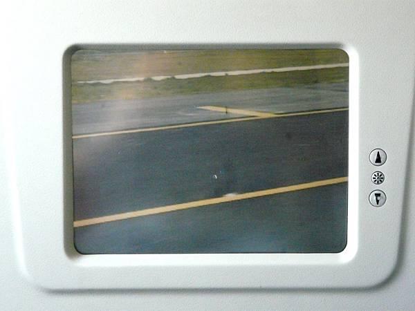 P1350565.JPG