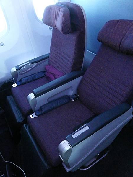 P1370140.JPG