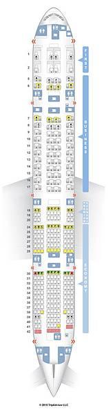 ANA_Boeing_777-300ER_F
