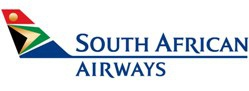 South-African-Airways.jpg