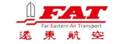 Far-Eastern-Air-Transport