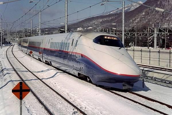 E2_J6_Asama_Karuizawa_19980218