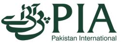 logo-PK-120