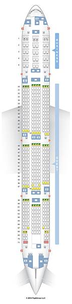 Saudia_Boeing_777-300_V2