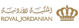 royal-jordanian.png