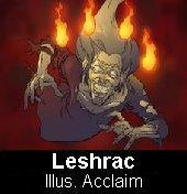Leshrac1.jpg