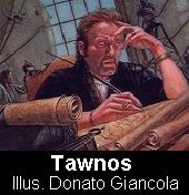 Tawnos1.jpg