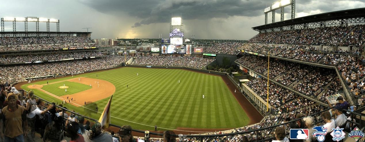 MLB球場觀景桌面 - colorado_rockies_wallpaper.jpg @ Aero0001的相簿 : 痞客邦 PIXNET :(此相簿僅自己可見) 2012-09-14 16-52-44