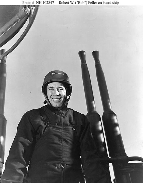 470px-Bob_Feller_in_Navy