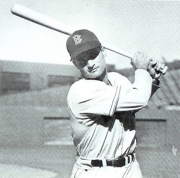 Bobby Doerr | Flickr – 相片分享! 2012-09-30 01-38-17