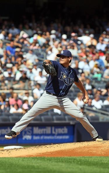 Matt+Moore+Tampa+Bay+Rays+v+New+York+Yankees+rG3h7PFEgARl