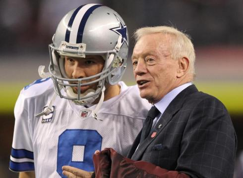 Jerry-Jones-scared-as-Cowboys-host-Eagles-FEOGUQB-x-large