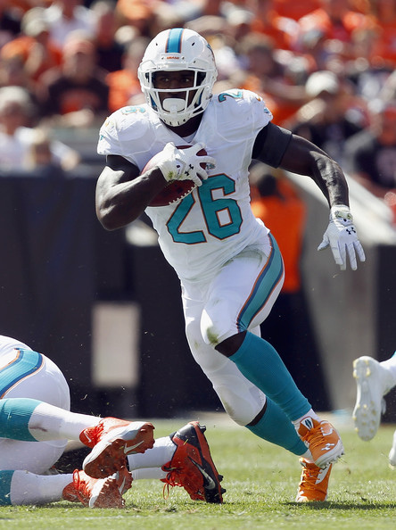 Lamar+Miller+Miami+Dolphins+v+Cleveland+Browns+ybKVoUoUy1Il