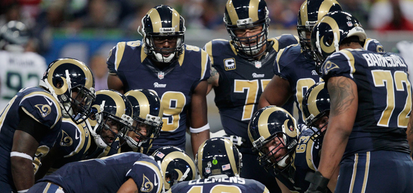 st-louis-rams-header1