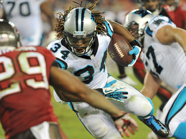 DeAngelo+Williams+Carolina+Panthers+v+Tampa+3dAxC9F_P5wl