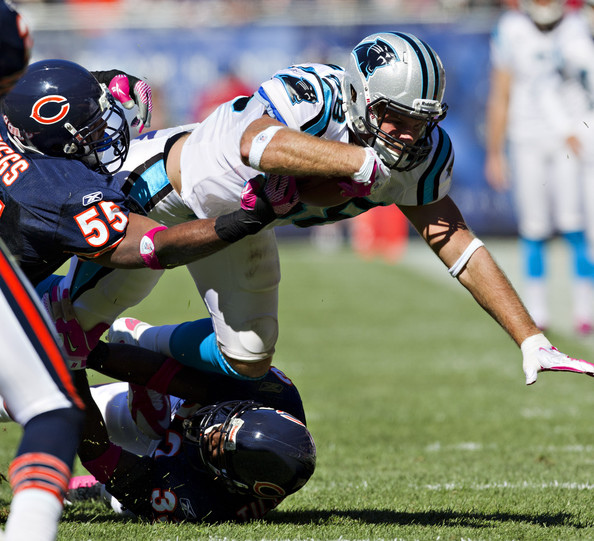 Greg+Olsen+Carolina+Panthers+v+Chicago+Bears+kXBWm1FNCanl