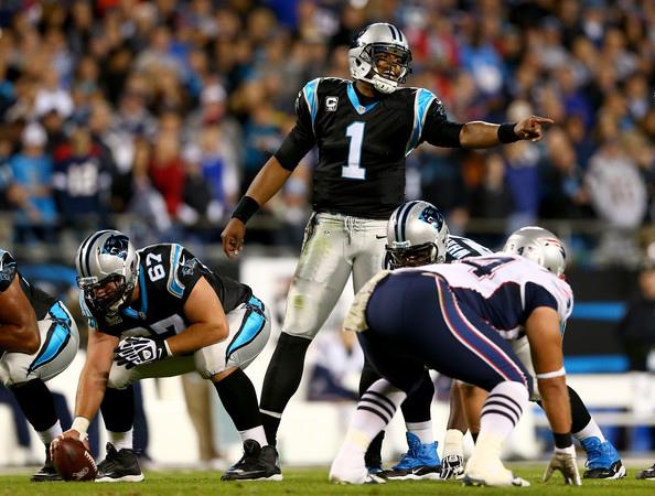 Cam+Newton+New+England+Patriots+v+Carolina+a95QLzYCDazl