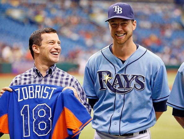 Andrew+Friedman+Houston+Astros+v+Tampa+Bay+j-UonXTu4Eul