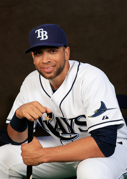James+Loney+Tampa+Bay+Rays+Photo+Day+A3BAEPI7bHYl