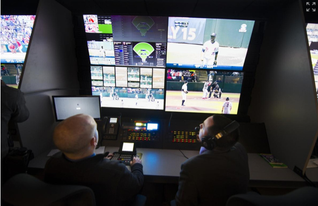 MLB taking hi-techapproach tovideo replays - NY Daily News 2014-03-28 16-16-41 2014-03-28 16-16-44