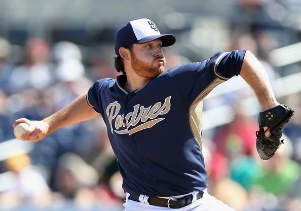 Ian+Kennedy+Oakland+Athletics+v+San+Diego+oKiu427rxEol