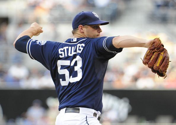 Eric+Stults+Chicago+Cubs+v+San+Diego+Padres+yAEFuA2NrTOl