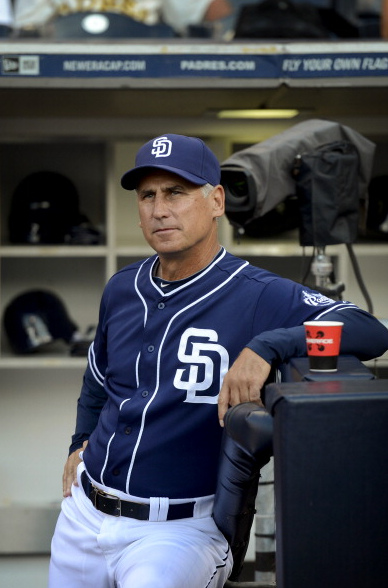 Search - Getty Images : bud black 2014-04-07 01-08-20 2014-04-07 01-08-22