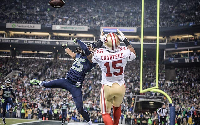 crabtree-tip-sherman-2