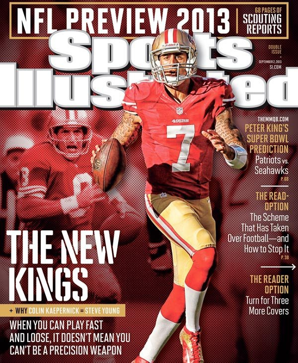 colin-kaepernick-sports-illustrated-cover