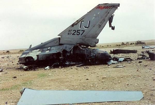 USAF_F16C_block_87-0257_remains.jpg