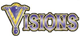 magic_expansion_visions_expansionLogo_en.jpg