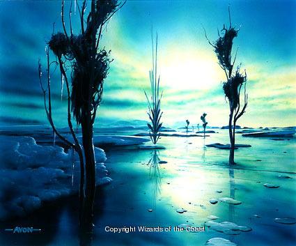 swamps-and-wastelands.adakar-wastes_USD20-standard-print_USD48-large-print.jpg