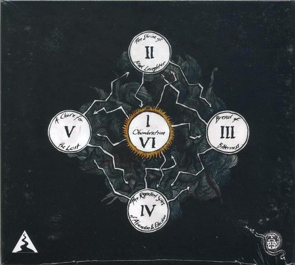 Deathspell Omega - Fas - Ite, Maledicti, in Ignem Aeternum(back).jpg