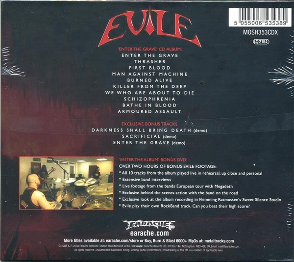 Evile - Enter The Grave.(back).jpg