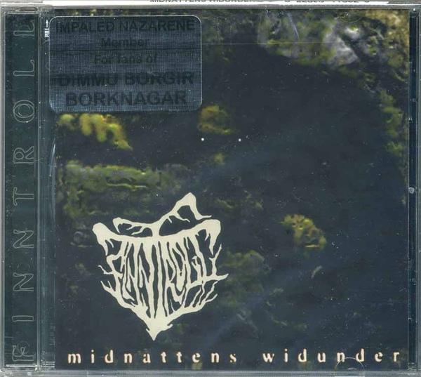 Finntroll - Midnattens Widunder (cover).jpg
