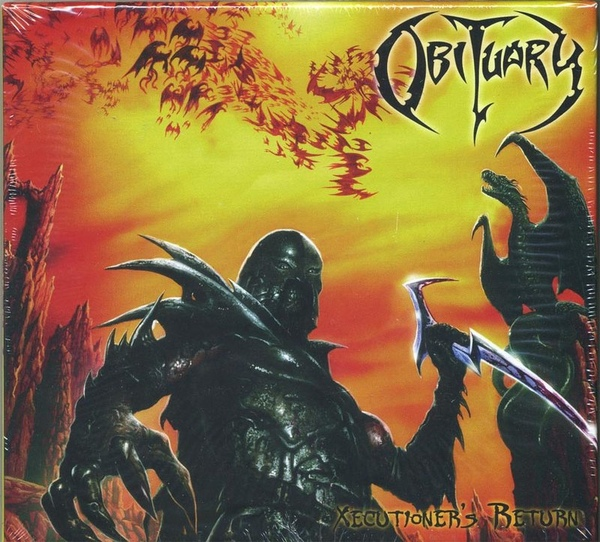 Obituary - Xecutioner's Return Ltd. Box(cover).jpg