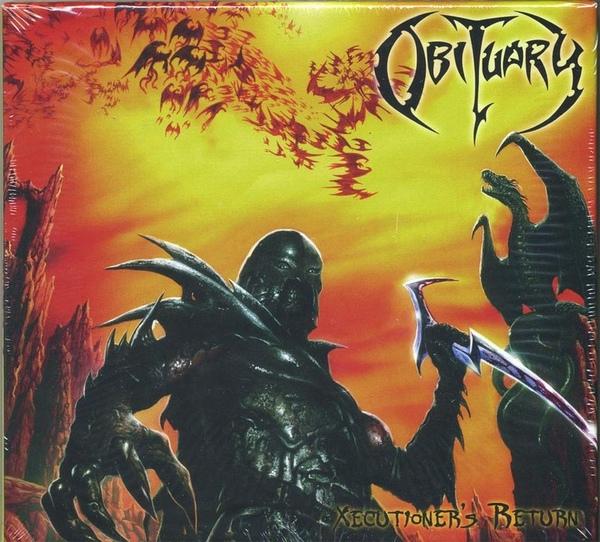 Obituary - Xecutioner's Return Ltd. Box(cover).jpg
