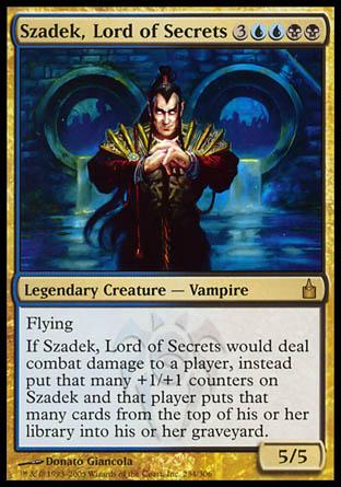 Szadek_Lord_of_Secrets.jpg