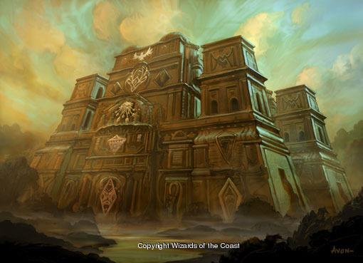 buildings.ancient-ziggurat_USD20-standard-print_USD48-large-print.jpg
