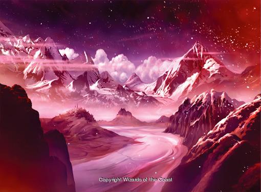 mountains.murals.kamigawa-mountain-c_USD20-standard-print_USD48-large-print.jpg