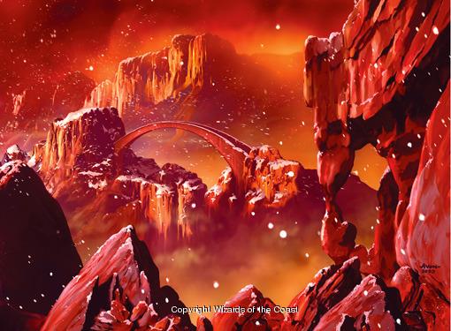 mountains.murals.kamigawa-mountain-d_USD20-standard-print_USD48-large-print.jpg